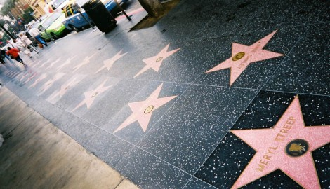 hollywood-walk-of-fame1